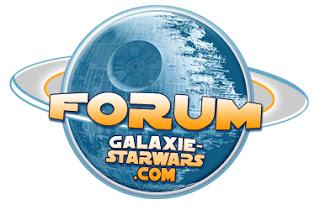 http://www.galaxie-starwars.com/