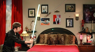 lightsaber-and-the-big-bang-theory-gallery