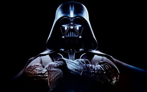 blog d'un fan de star wars