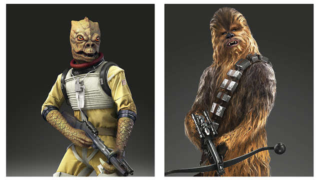 Chewie-and-Bossk