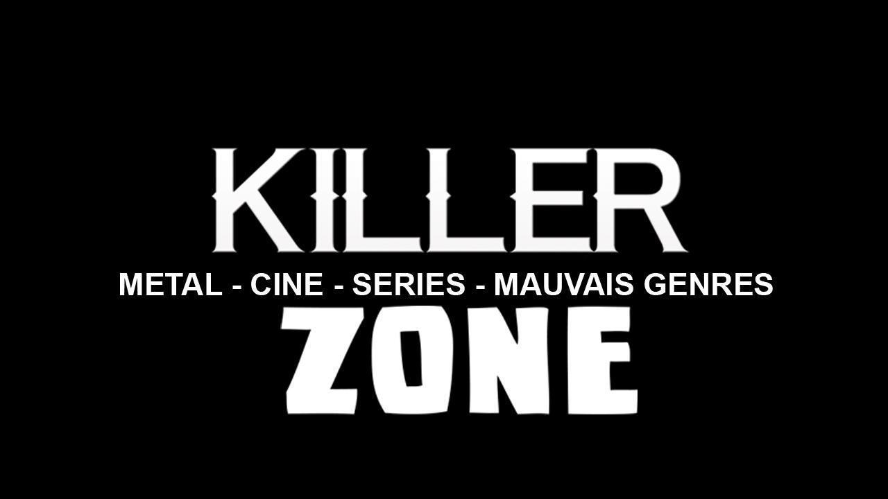 killerzone