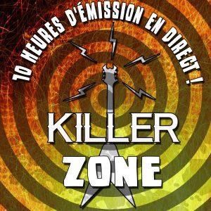 killer-zone