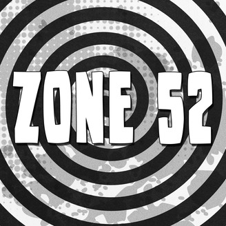 Zone52 podcast hyperdrive star wars