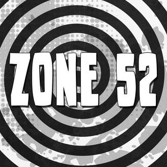Zone52