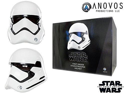 cadeaux noel star wars
