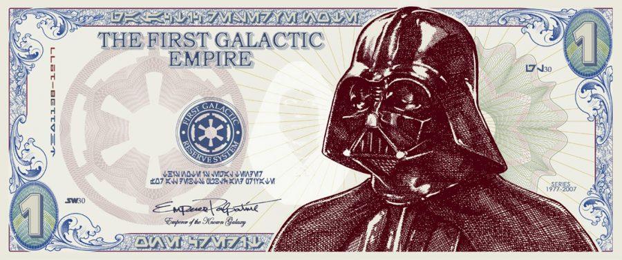 star_wars_disney_argent