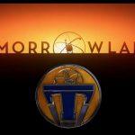 tomorrowland - un fan de star wars
