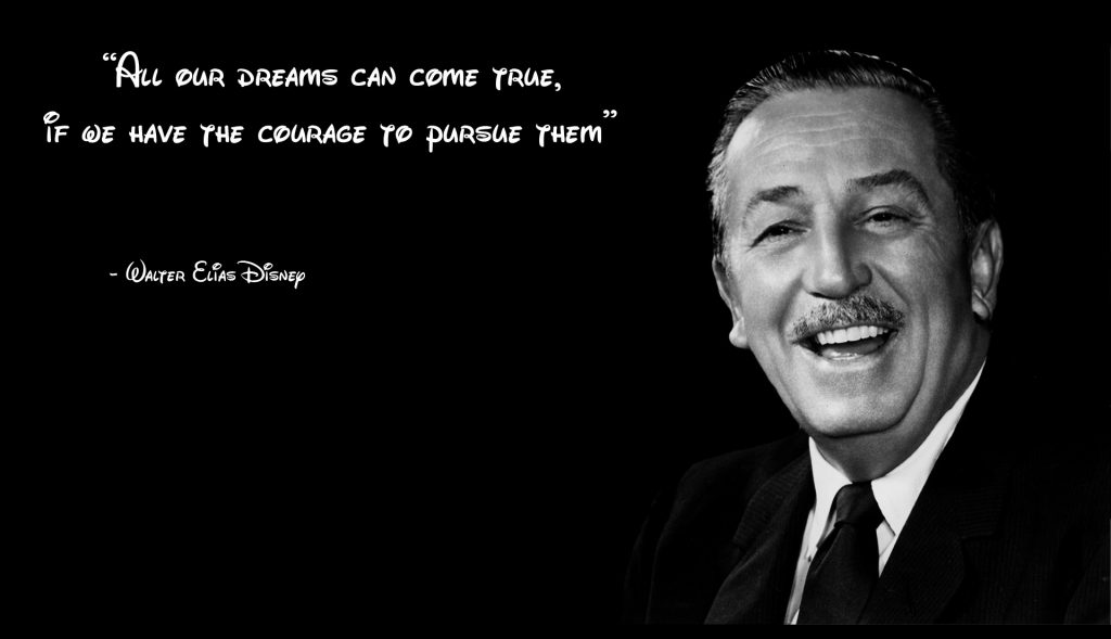 walt-disney-star-wars-argent