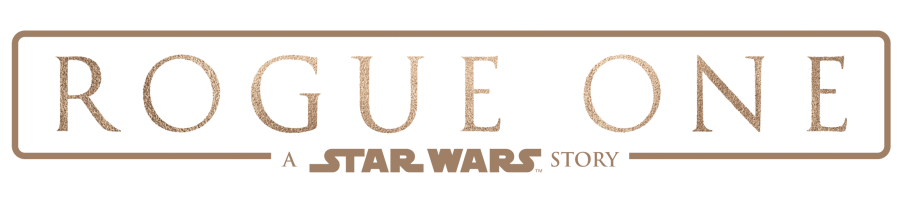 Star Wars Rogue One Podcast