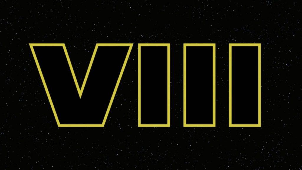 star-wars-episode-viii-logo