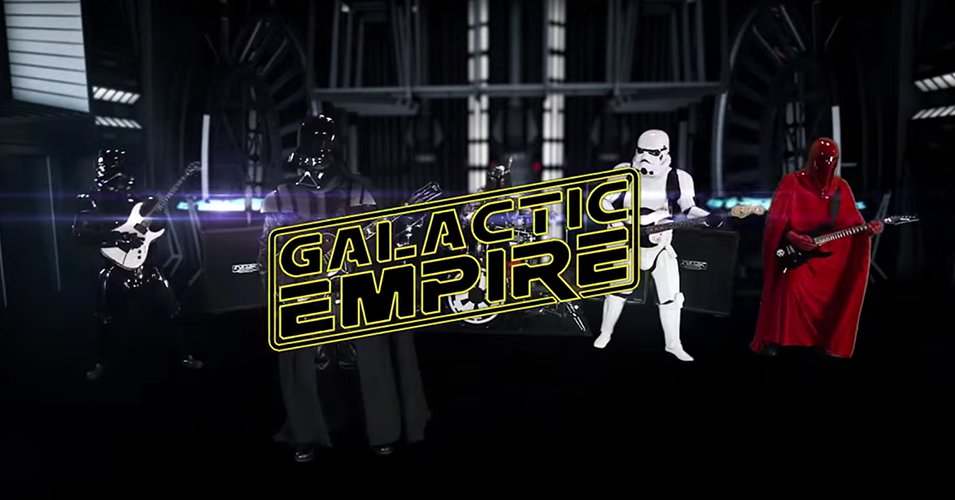 galactic-empire-groupe