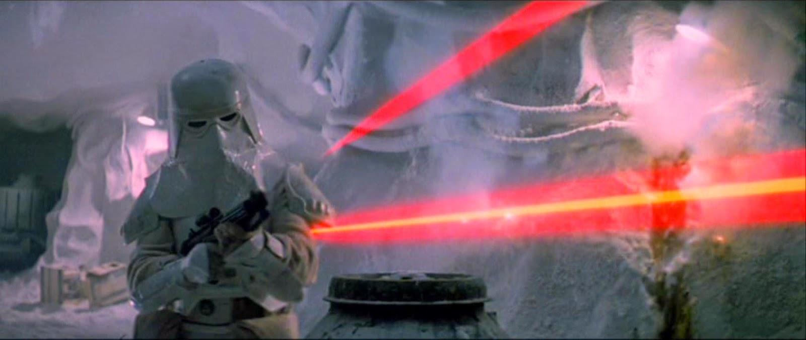 5 inventions de star wars qui existent aujourd'hui
