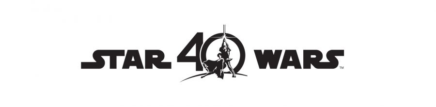 Les 40 ans de star wars hyperdrive podcast