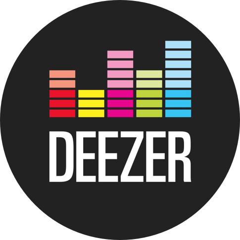 hyperdrive podcast star wars deezer