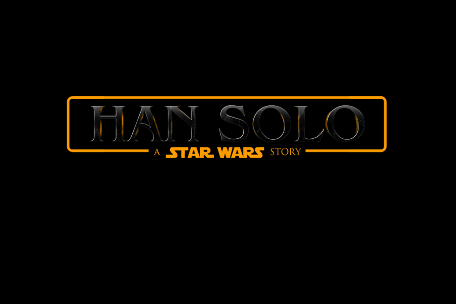 solo, star wars 9, changement réalisateur