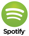 Hyperdrive sur Spotify