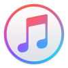 Hyperdrive sur iTunes