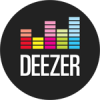 Hyperdrive sur Deezer