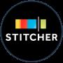 Hyperdrive sur Sitcher