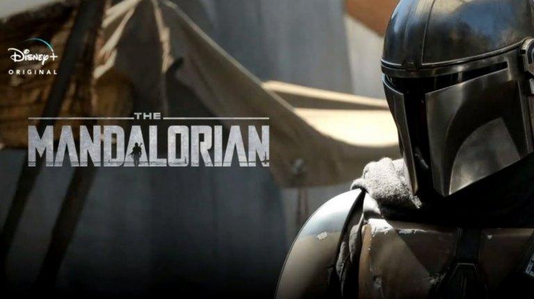 The Mandalorian le spin-off en série live ?