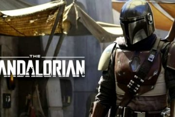 The mandalorian avis et critique
