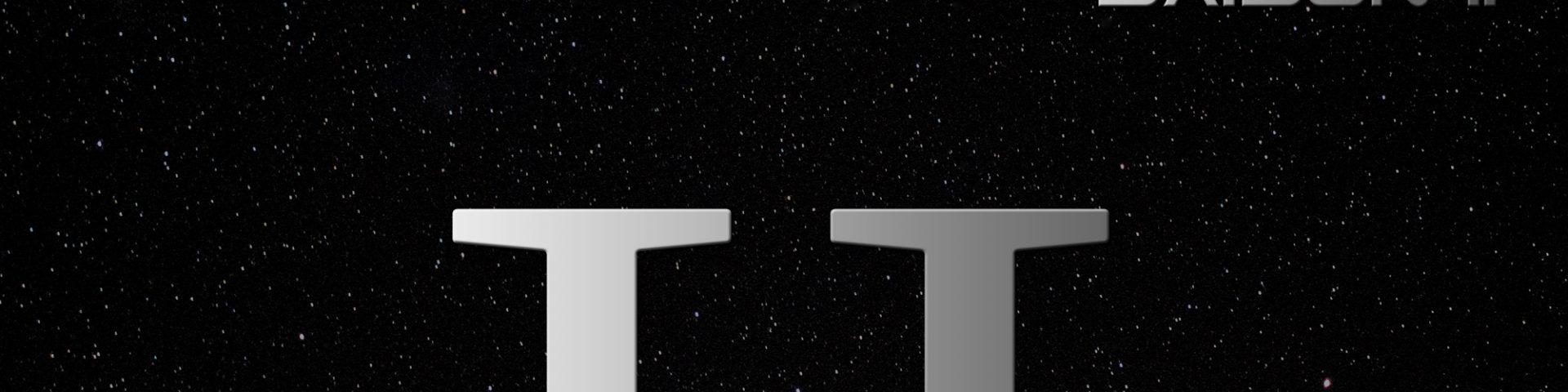 Les chroniques Galactiques saison 2 épisode 2