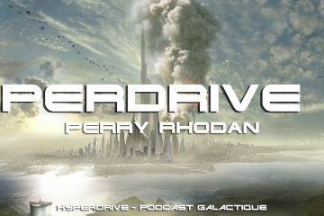 hyperdrive podcast perry rhodan